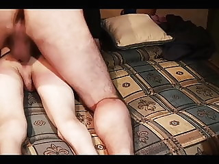 Disabled Twink Fucked Raw & Rough by Stranger 10:49 2020-05-12