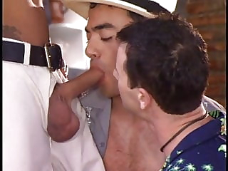 Isle of Men beach (gay) big cock (gay) blowjob (gay)