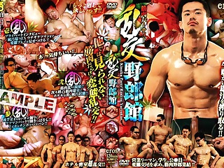 Amazing Asian gay dudes in Crazy fingering, dildos/toys JAV clip 2:2:21 2015-06-21