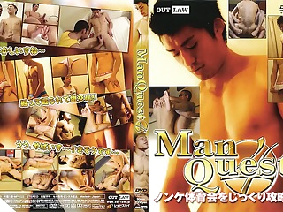 Hottest Asian homosexual boys in Exotic blowjob, handjob JAV clip 1:34:49 2015-12-04