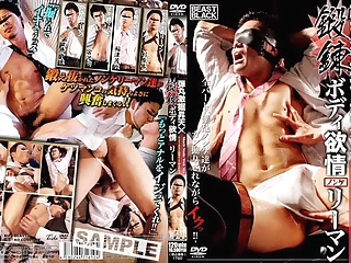 Amazing Asian homosexual guys in Crazy JAV movie 1:58:03 2016-03-31