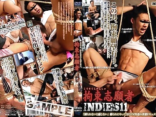 Incredible Asian homosexual twinks in Exotic JAV scene 2:6:09 2016-03-26
