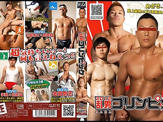 Incredible Asian homo guys in Exotic JAV movie asian japanese gay