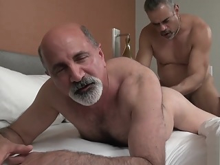 The Italian Job daddy amateur hd