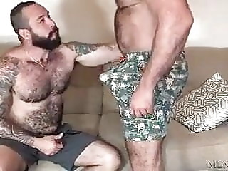 Hairy bears fuck 45:01 2020-12-30