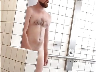 Shower3 voyeur hd videos 60 fps