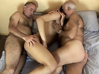gay bear gay big cock gay blowjob