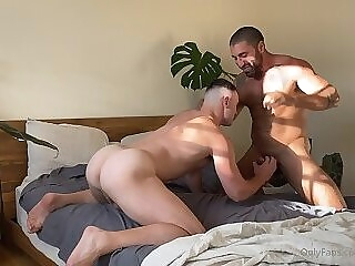 cumshot big cock homemade