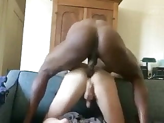 Cuck husband takes a bbc 1:32 2020-05-11