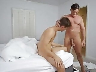 Get Your Dick Outta My Son Scene 1 29:19 2020-05-08