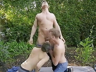 Get Your Dick Outta My Son Scene 3 29:00 2020-05-08
