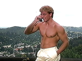Deep in Hot Water 1:10:15 2020-05-09