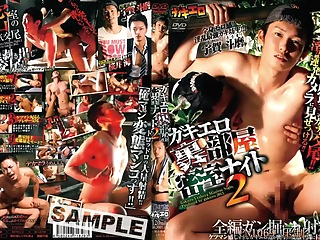 Incredible Asian gay dudes in Exotic blowjob, twinks JAV clip 2:0:16 2016-06-08