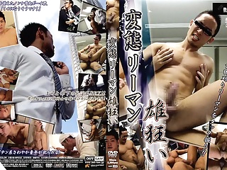 Incredible Asian homosexual boys in Best twinks, handjob JAV scene 1:28:07 2015-08-13