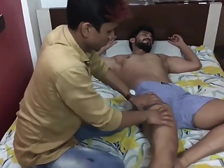 INDIAN MASSAGE PART 12 29:33 2019-09-03