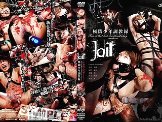 Hottest Asian homosexual dudes in Horny bdsm, masturbation JAV scene 2:18:59 2016-05-25