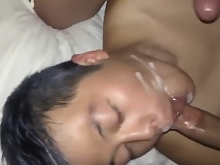 ASIAN CUMSHOTS 9 18:32 2019-05-18