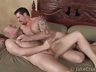Jake Cruise and Vinnie D'Angelo (IMFH P4) 34:33 2021-01-05