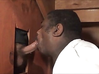 College Student Facefucks Huge Load down black fags throat 11:12 2020-12-21