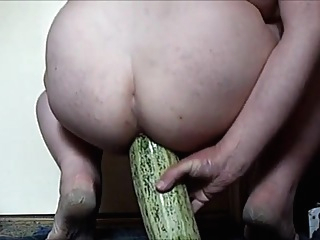 Anal compilation 1 of 3 (8 videos) 10:16 2016-06-17